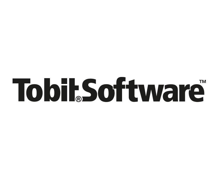 Logo Tobit Software